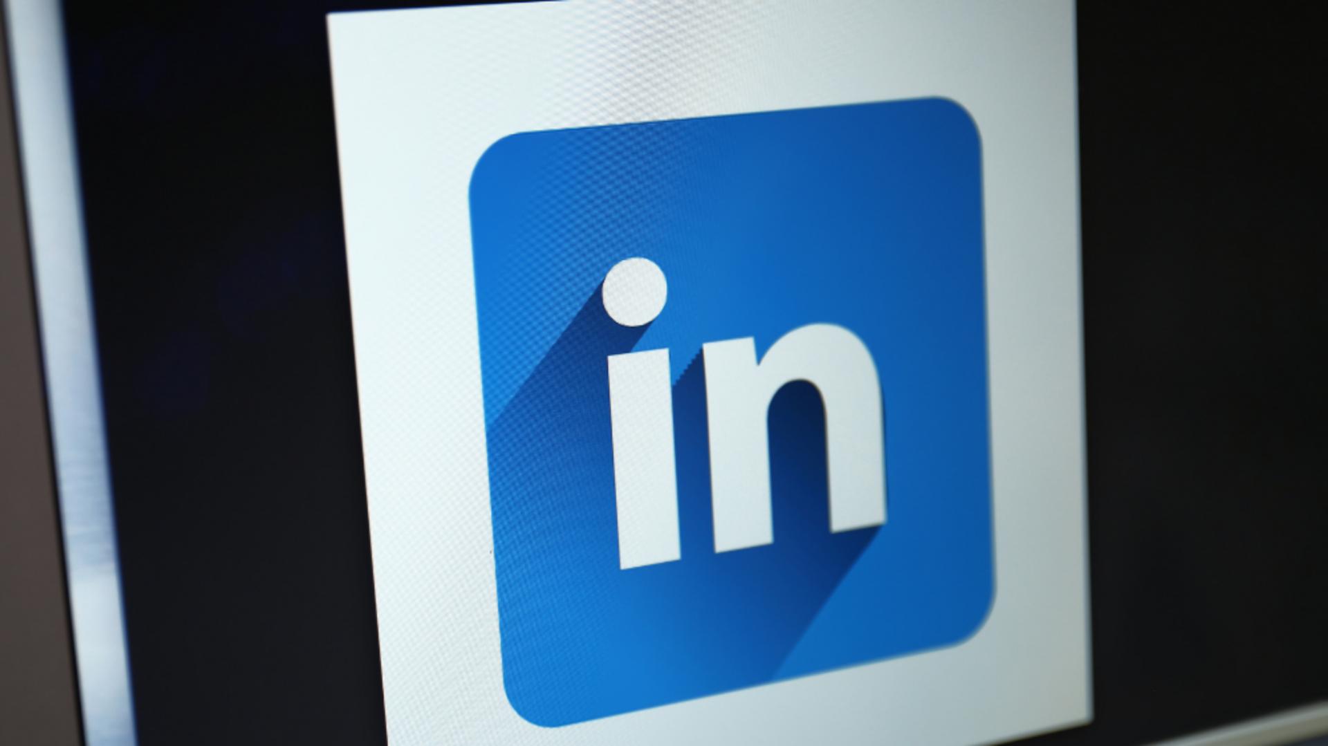 Hoe gebruik je LinkedIn in jouw voordeel; de makelaars editie.