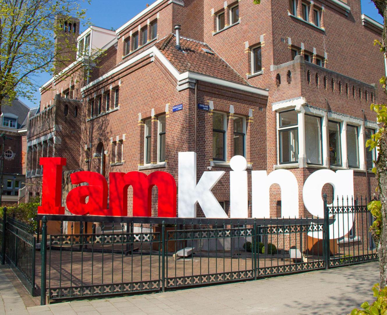 I Am King: voor €6,5 miljoen waant u zich zelf voor even een koning