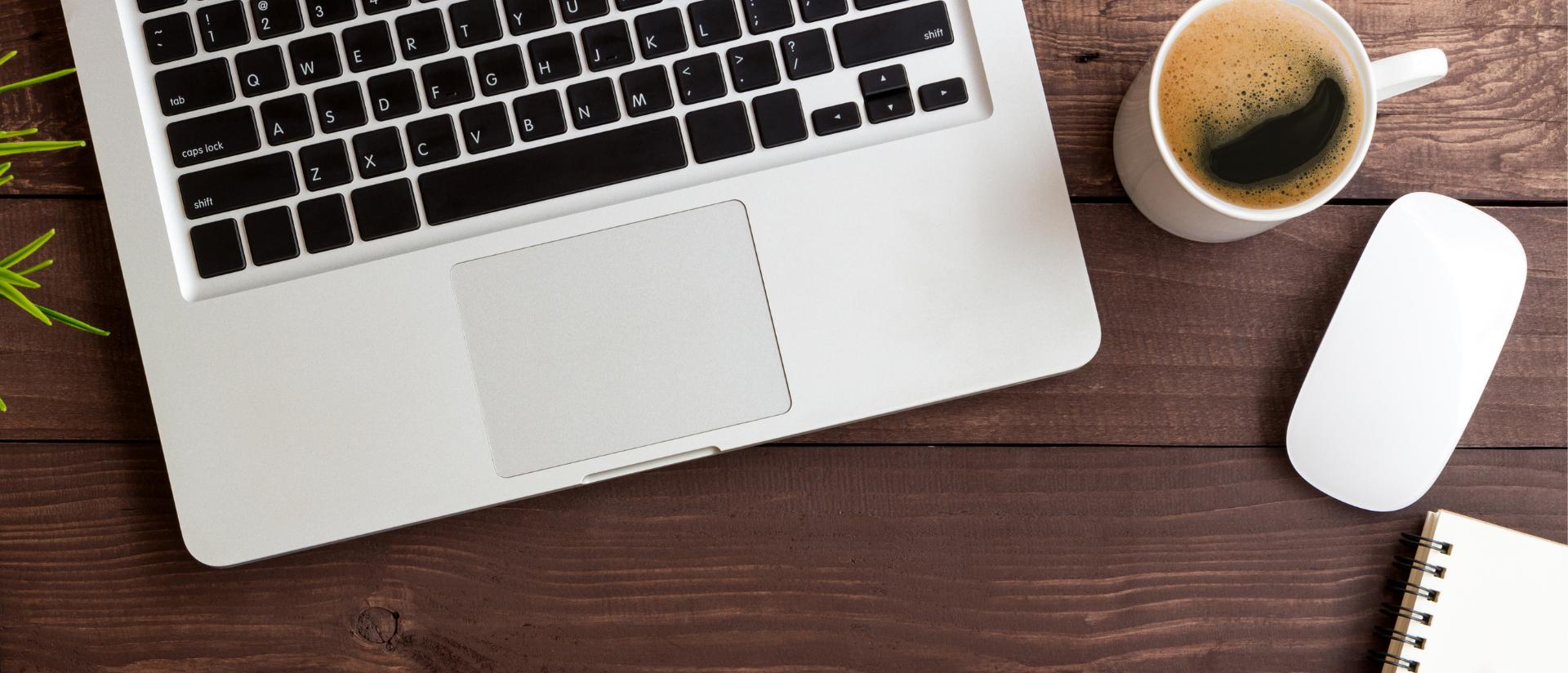4 redenen waarom makelaars moeten bloggen