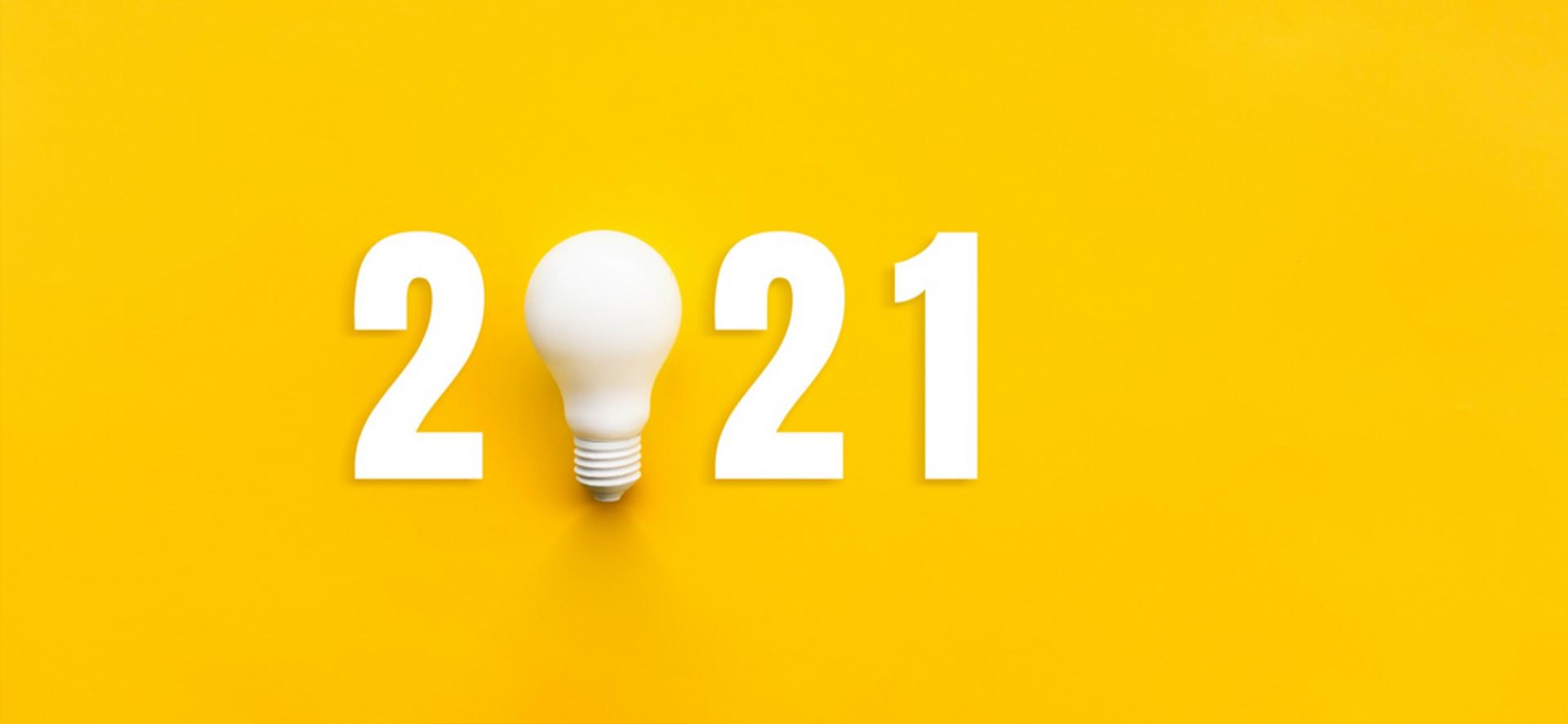 Huis kopen in 2021? Let hierop (BRON: FUNDA)