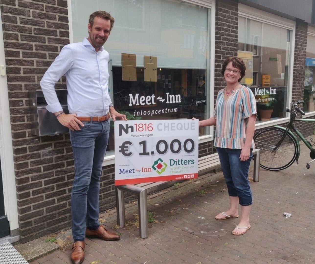 Meet-Inn